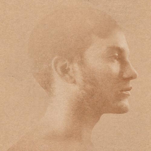Sacha Bernardson's avatar