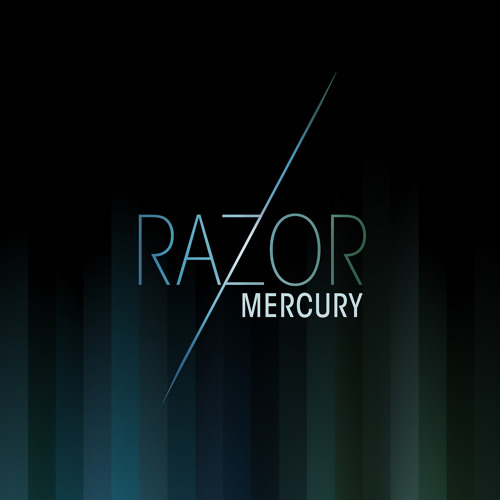 -Mercury-'s avatar