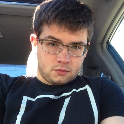 keljcollins's avatar