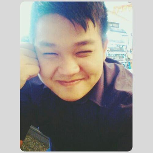 jaysontxp's avatar