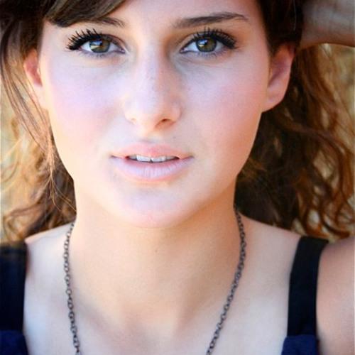 JuliaFreifeld's avatar