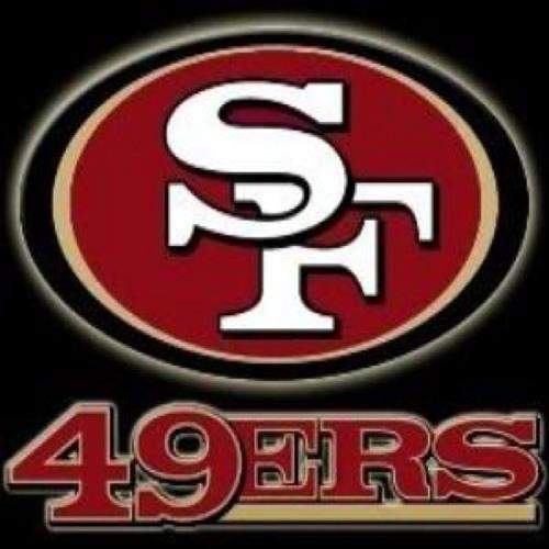 49ers_fan15's avatar