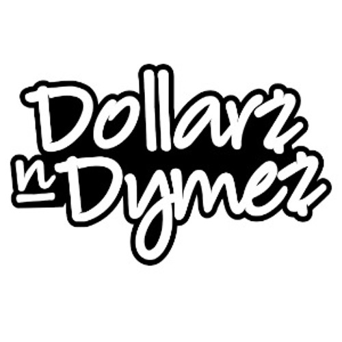 Dollarz N Dymez's avatar