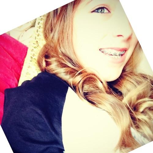lil_mercedes's avatar