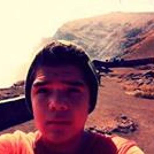 Randall Rivera 1's avatar