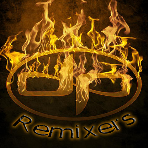 D&P Remixers's avatar