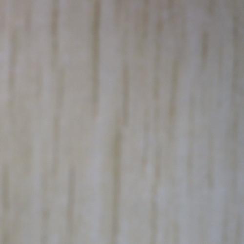 William Liu 16's avatar