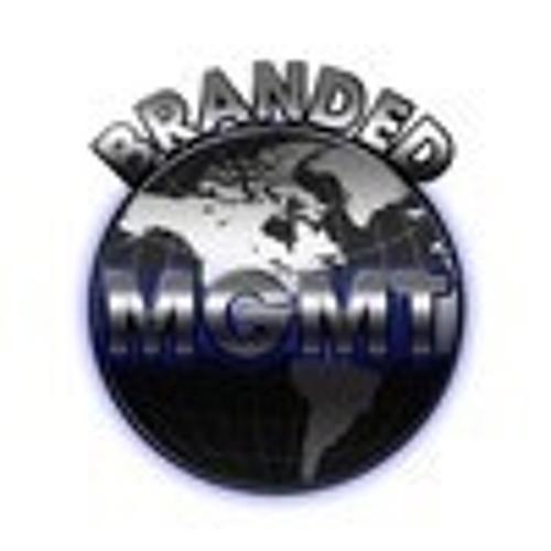 Brandedmgmt's avatar