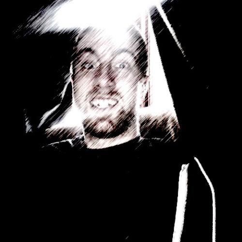 Meka Matt's avatar