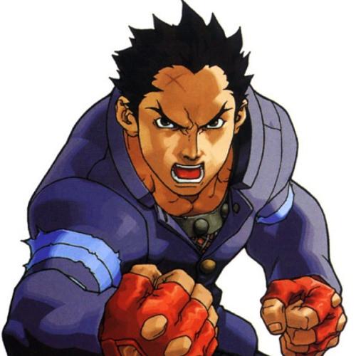 ShockWall's avatar