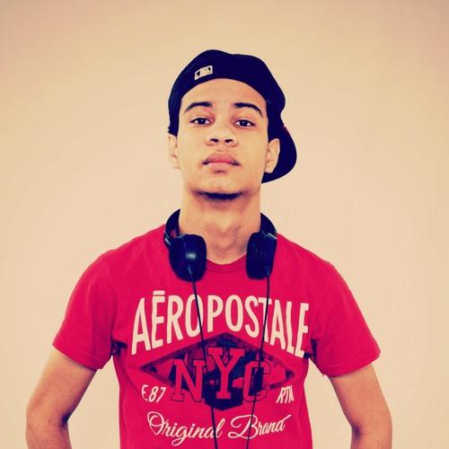 DJ STAY FRESH's avatar