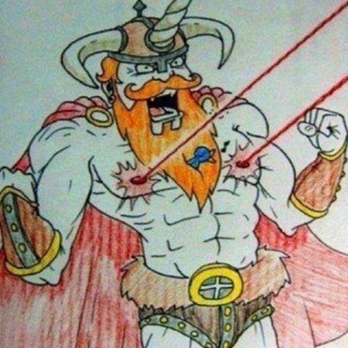 Dan Cox ~ Cavalrydan's avatar