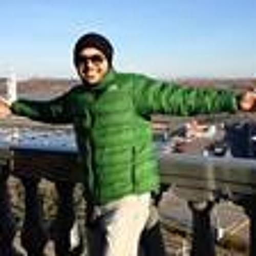 Sebastian Carrasco 18's avatar