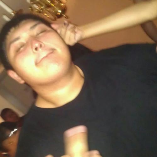 michael-allan96's avatar