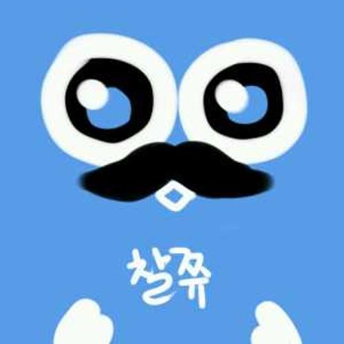 Chalce's avatar