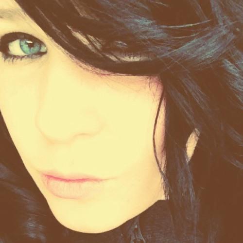 Jennythegerman18's avatar
