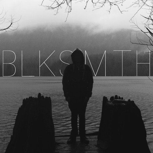BLKSMTH (official)'s avatar