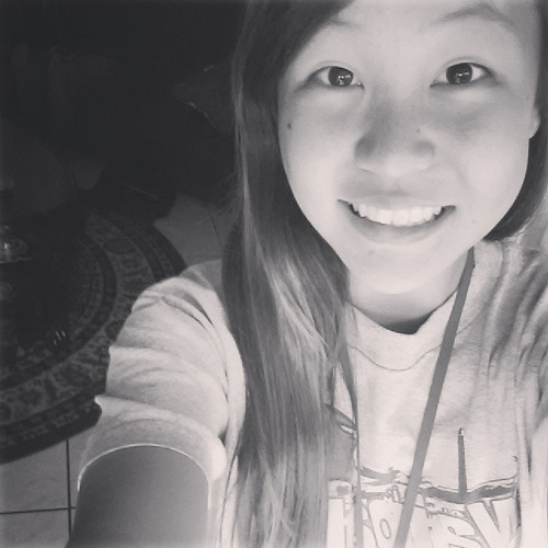 Samantha Park 4's avatar