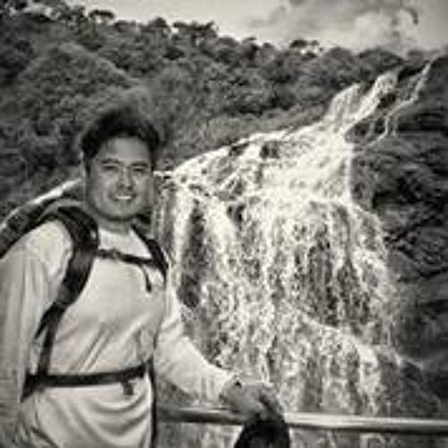 Juan Luis Valentin's avatar