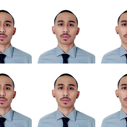Jon Garcia's avatar