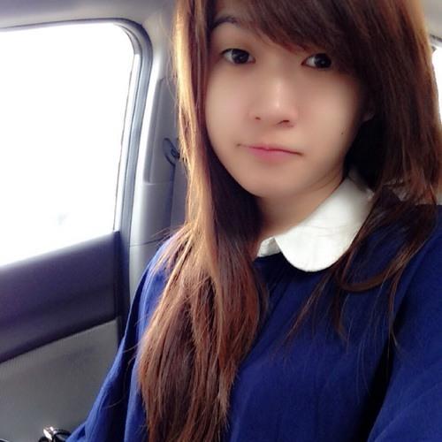 sillyb90's avatar