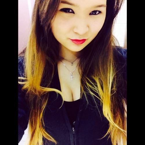 Camila Akemi 2's avatar