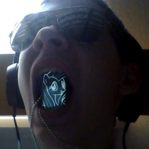 EvanWalker's avatar