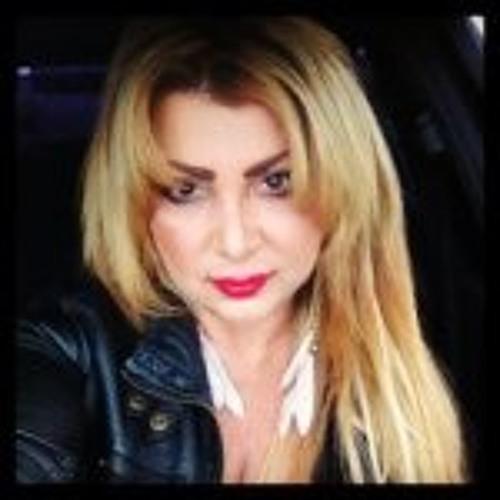 Latife Tati Gabrie's avatar