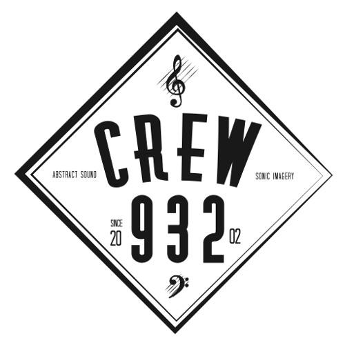 CREW 932's avatar