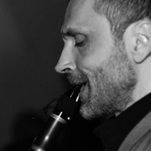 Stefan K's avatar