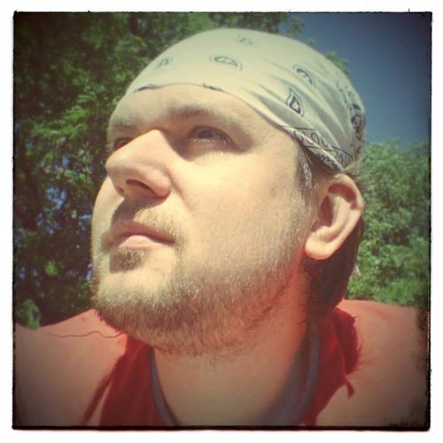 jevgenifenko's avatar