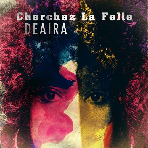DeAira's avatar