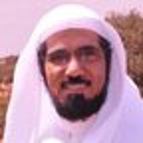 Salmanalodah's avatar