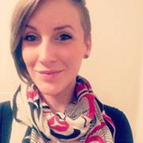 Jaymie Geier's avatar