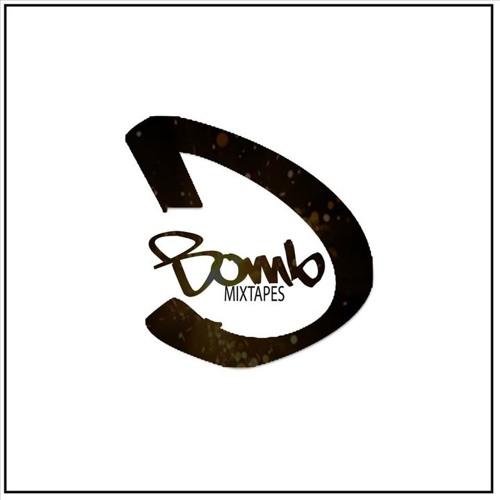 dj_Bomb-D's avatar