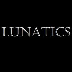 Lunatics HK