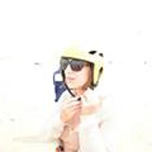 Officier Loupilou Chap''s avatar