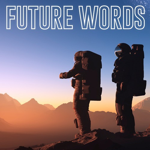 Futurewords's avatar