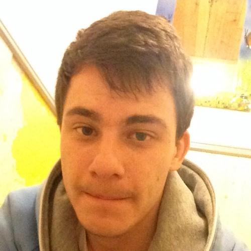 Robby De Meyer's avatar