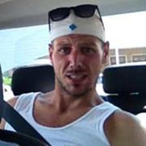 Jake Decker 3's avatar