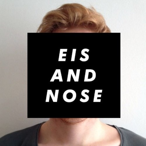 Eisandnose's avatar