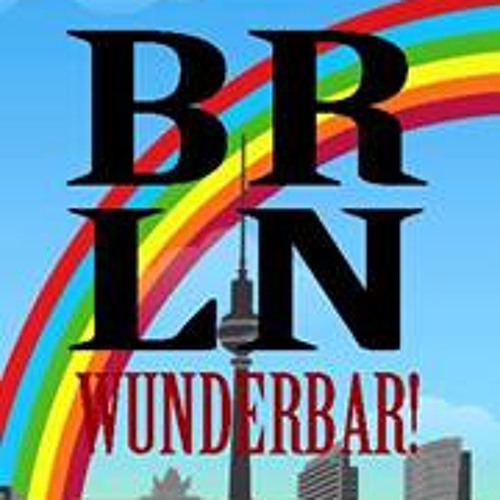 Berlin Wunderbar's avatar