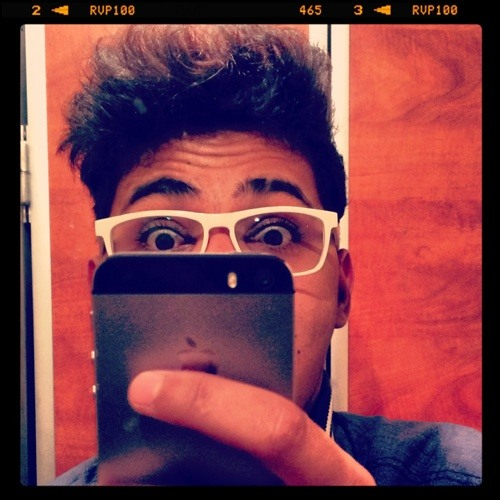 Nishit13695's avatar