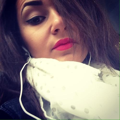 DianaIoana11's avatar