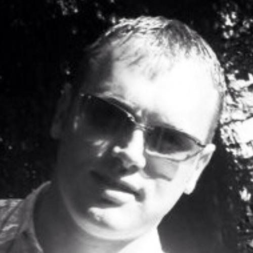 Dj Locky's avatar