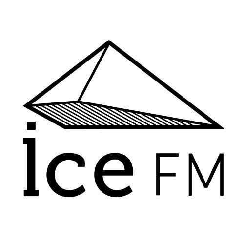 Ice FM's avatar