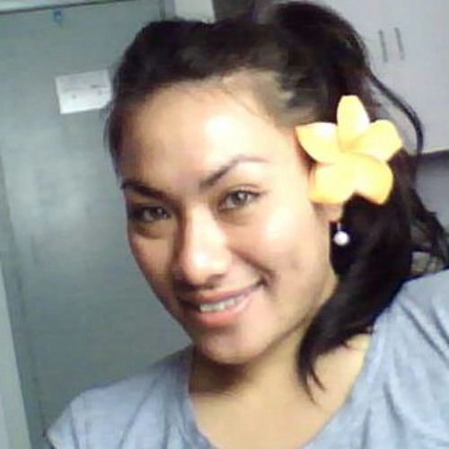 xavier685's avatar