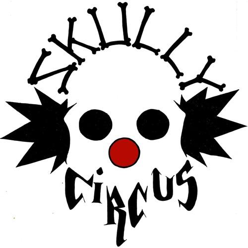 SkullyCircus's avatar