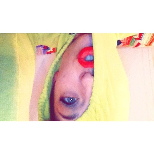 reeeee_22's avatar