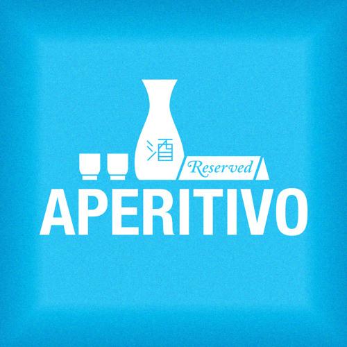 Monocle 24: Aperitivo's avatar